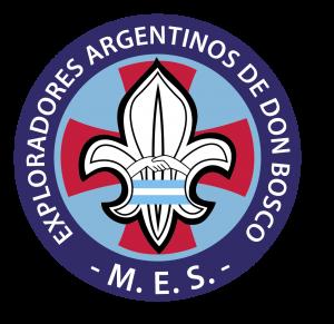 Emblema Nacional EADB
