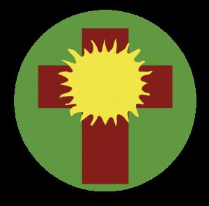 Emblema Soles