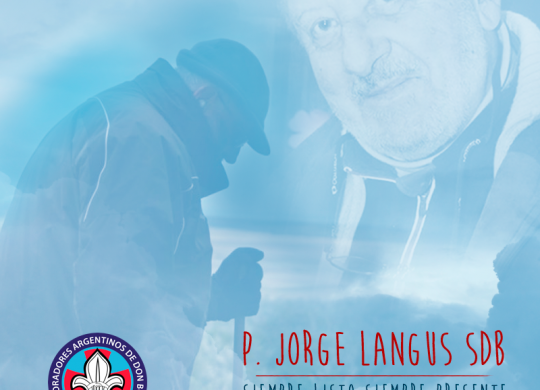 langus-07