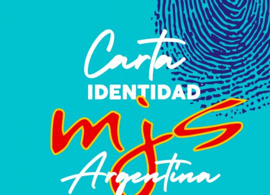 Carta identidad MJS