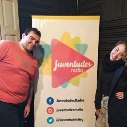 Exploradores de Don Bosco  tiene su bloque en  Juventudes Radio