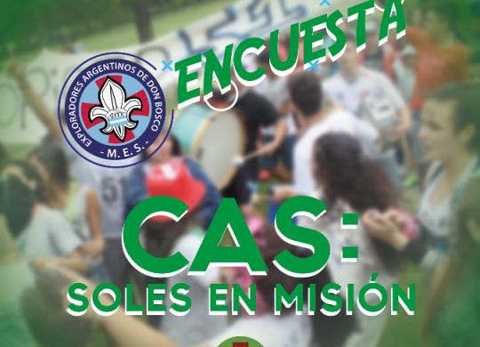 PLACA CAS SOLES ENCUESTA-01
